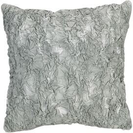 Danica Throw Pillow