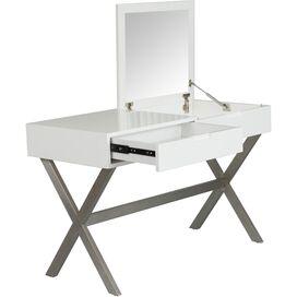 Portia Vanity Desk
