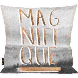 Magnifique Pillow, Oliver Gal