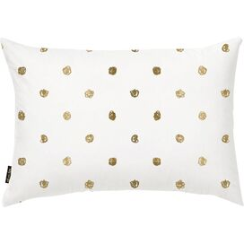 Paolina Pillow, Oliver Gal