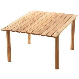 Parker Foldable Picnic Table