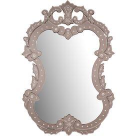 Fontina Wall Mirror