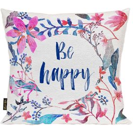Happy Pillow, Oliver Gal