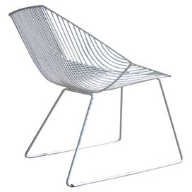 Lester Arm Chair