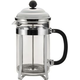 BonJour Coffee French Press
