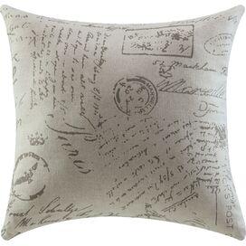 Tristian Pillow
