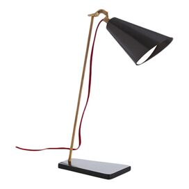 Rio Table Lamp, Arteriors