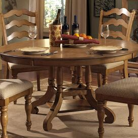 Cynthia Dining Table