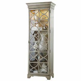 Charles Display Cabinet