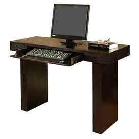 Monroe Desk in Espresso