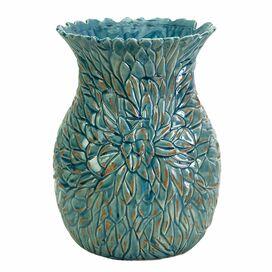 Queensland Vase