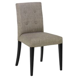 Sutton Side Chair (Set of 2)
