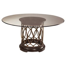 Fitzgerald Dining Table