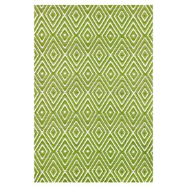 Daphne Indoor/Outdoor Rug