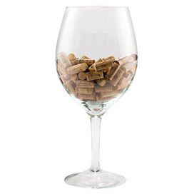 Grand Wine Cork Holder