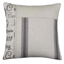 Ondine Pillow