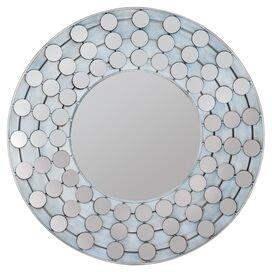 Arden Wall Mirror