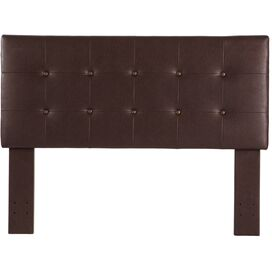 Ramsey Tufted Full/Queen Headboard