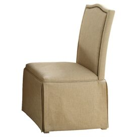 Serena Side Chair