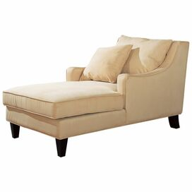 Heather Chaise
