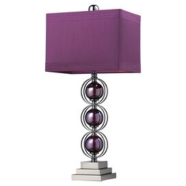 Rachael Table Lamp