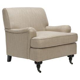 Leah Arm Chair