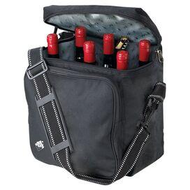 Julien Wine Bag