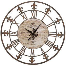 Loire Wall Clock
