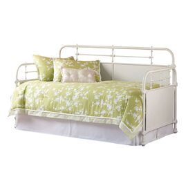 Kelly Daybed