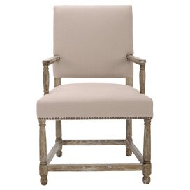 Covell Arm Chair
