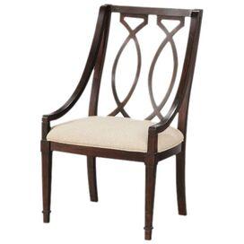Arlington Arm Chair