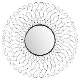 Haven Wall Mirror