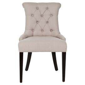 Gladys Tufted Side Chair (Set of 2)