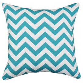 Tisha Pillow (Set of 2)