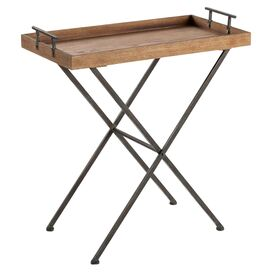 Bennington Accent Table