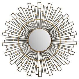 Sabine Wall Mirror
