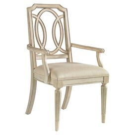 Charlotte Arm Chair