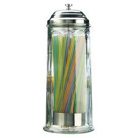 Allyson Straw Dispenser