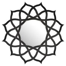 Carmen Wall Mirror
