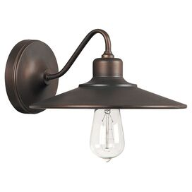 Mildred Wall Sconce