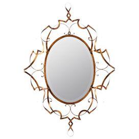 Carter Wall Mirror