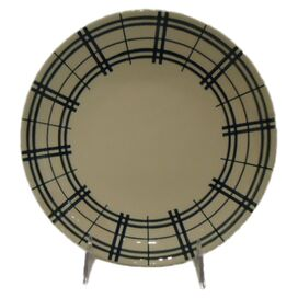 Kitchen Salad Plate II (Set of 4)