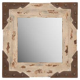 Helena Wall Mirror