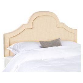 Kiersten Upholstered Queen Headboard