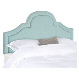 Kerstin Upholstered Queen Headboard