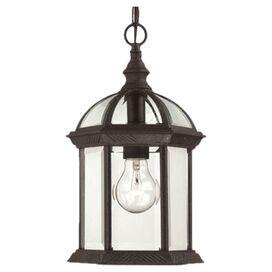 Connie Indoor/Outdoor Hanging Lantern