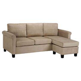 Ashley Sectional Sofa