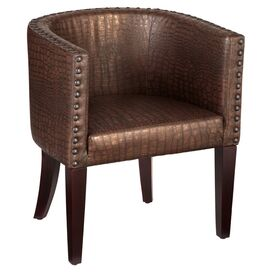 Chilton Accent Chair