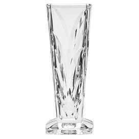 Shanton Crystal Vase