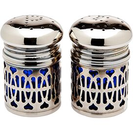 Sharla Salt & Pepper Shakers
